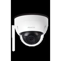 SmartCam SCE 35 1,3 MP HD kamera ANTIK