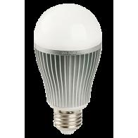 ANTIK Inteligentná LED žiarovka