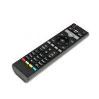 Diaľkový ovládač RC 211 pre SmartTVbox ANTIK