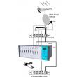 SPM 1000 digi - použivané v 100% stave