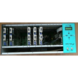 Polytron SPM 1000 digi Skupinová stanica - používané v 100% stave