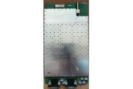 SPM-MST-Q twin A / V modul, stereo, výstup 125 - 862 MHz