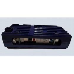 Stereo vysielač KSFV - Mestký rozhlas po koaxiálnom káble