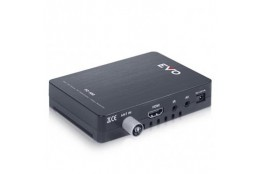 Terestriálny / Káblový prijímač DVB-T2/C EVO TC-100 (CA)