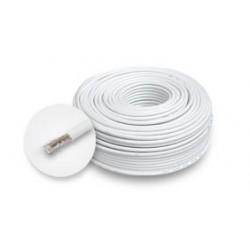 Kábel koaxiál RG6