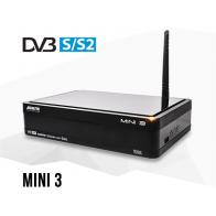 AntikSAT Mini 3 DVB-S