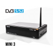 AntikSAT Mini 3 DVB-S