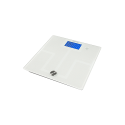 ANTIK SmartHome Biometrická váha