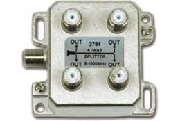 Rozbočovač JS 2794 T SPLITTER