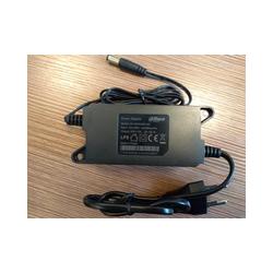 Adaptér: 12V/2A, ku kamere SCE 50
