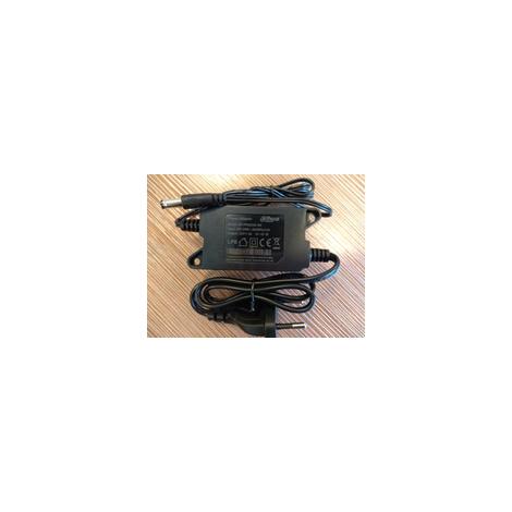 Adaptér: 12V/1A ku kamerám SCE 30, SCE 35