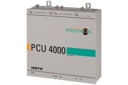 PCU 4000 kompaktná univerzálna stanica