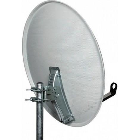 Parabola MESH M100 - dierovaná