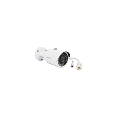 Antik Kamera SCE 21 Bullet