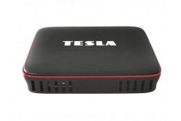 TESLA MediaBox - Multimediálny prijímač Skylink Live TV (SK verzia)