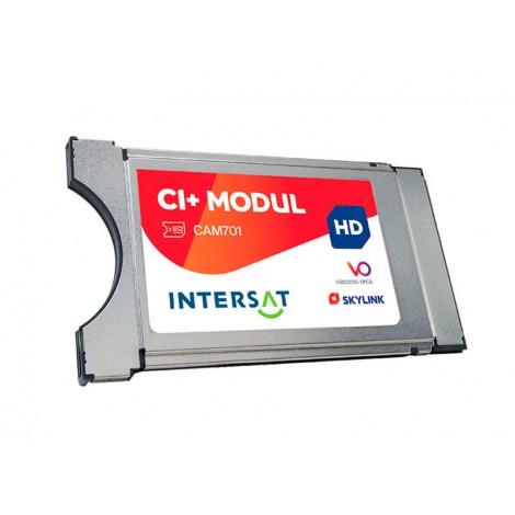 CA modul SKYLINK Viaccess