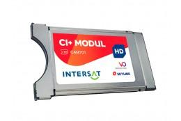 CA modul SKYLINK Viaccess (CAM 701) Skylink ready