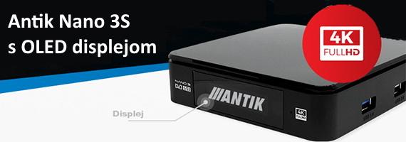 Antik Mini3