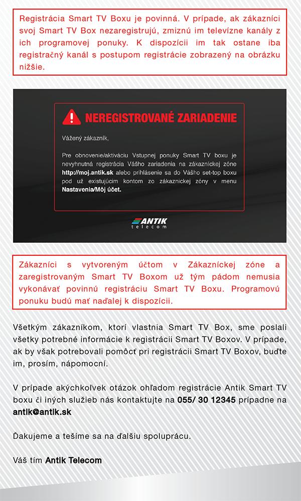 e9ebadba3 TV balíky si môžete objednať tu : https://nobyelsat.sk/76-antik-tv-baliky