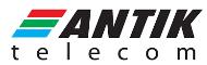 ANTIK Telecom s.r.o.